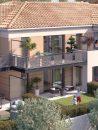 Maison 82 m² Sanary-sur-Mer  4 pièces