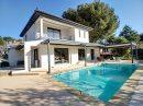 Maison 190 m² La Ciotat  4 pièces