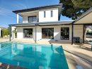 Maison  La Ciotat  190 m² 4 pièces