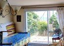 Saint-Mandrier-sur-Mer  93 m² 4 pièces  Maison