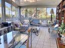 123 m² 5 pièces La Seyne-sur-Mer   Maison