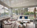 Maison La Seyne-sur-Mer  123 m² 5 pièces