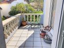 5 pièces Maison 123 m²  La Seyne-sur-Mer