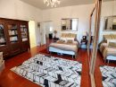 OLLIOULES  4 pièces Maison 170 m²