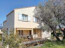 Maison 151 m² 6 pièces SANARY SUR MER