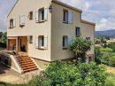 Maison  SANARY SUR MER  6 pièces 151 m²