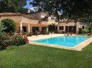 Maison La Seyne-sur-Mer  260 m² 7 pièces