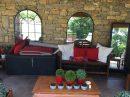 Maison 260 m² La Seyne-sur-Mer  7 pièces