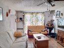Maison  LA SEYNE SUR MER  6 pièces 160 m²