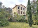 Maison 160 m² LA SEYNE SUR MER  6 pièces