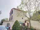 Maison 160 m² 6 pièces LA SEYNE SUR MER