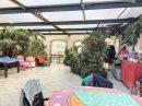 Maison LA SEYNE SUR MER   5 pièces 250 m²
