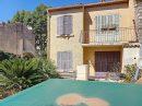 Maison LA SEYNE SUR MER  110 m² 4 pièces