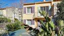 110 m² Maison 4 pièces LA SEYNE SUR MER