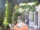 Maison 140 m² SIX FOURS LES PLAGES  5 pièces