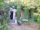 SIX-FOURS - Maison de 140 m² avec un terrain de 963m²