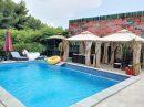 BANDOL   260 m² Maison 5 pièces