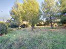 Terrain 0 m² Six-Fours-les-Plages   pièces