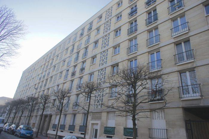 VenteAppartementMONTROUGE92120Hauts de SeineFRANCE
