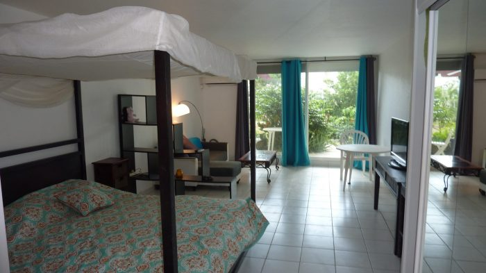 Vente Appartement GUADELOUPE ,SAINT MARTIN 97150 Guadeloupe FRANCE