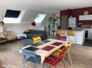 Maison  SARZEAU OCEAN 150 m² 5 pièces