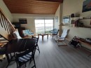 88 m² Appartement 5 pièces SARZEAU SARZEAU OCEAN