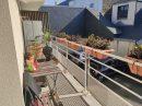 Appartement  Sarzeau VILLE 3 pièces 66 m²