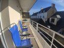 Sarzeau SARZEAU VILLE  66 m² Appartement 3 pièces