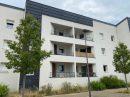 Surzur  Appartement 64 m²  3 pièces