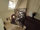 101 m² 5 pièces Maison