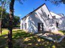 117 m² 5 pièces Maison