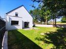 Maison 117 m²  5 pièces