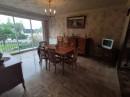 112 m² 7 pièces Maison