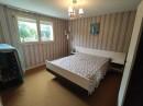 112 m²  Maison  7 pièces