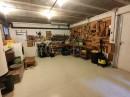 207 m² 8 pièces  Maison