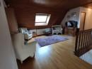 207 m² Maison 8 pièces