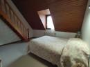 8 pièces  207 m² Maison
