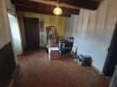 Maison  32 m² 2 pièces