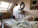 Maison 0 m² 10 pièces
