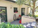 6 pièces 106 m²  Maison