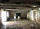 Maison Sarzeau  250 m² 2 pièces