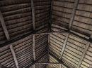 Maison 250 m² Sarzeau  2 pièces