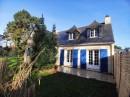 5 pièces  Sarzeau  108 m² Maison