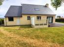 Maison 5 pièces  0 m² Sarzeau