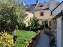Sarzeau SARZEAU GOLFE Maison 122 m² 6 pièces