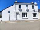 Maison 135 m² Sarzeau SARZEAU VILLE 5 pièces