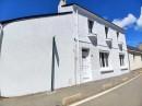 Maison Sarzeau SARZEAU VILLE 135 m² 5 pièces