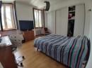 Maison 135 m² 5 pièces Sarzeau SARZEAU VILLE