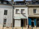Maison 108 m² Sarzeau SARZEAU VILLE 4 pièces