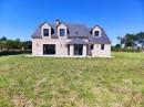 Maison 129 m² Sarzeau  5 pièces